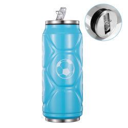 kann neues Coca- ColaEdelstahl-Vakuum der Form-360ml