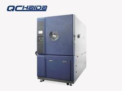 PLC de KlimaatApparatuur van de Test van het Laboratorium van de Hoge Hoogte van de Lage Druk van de Simulatie