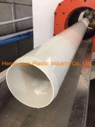 مادة بلاستيكية خام Resin SG5، SG8 لمركبات الأنابيب PVC