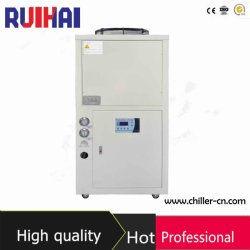 25hp/20rt Injection Molding Mold Temperature Controller Industrial Water Chiller