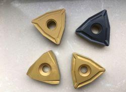 Outil de carbure de tungstène outil CNC de meilleure qualité Peeling Peeling outils en carbure