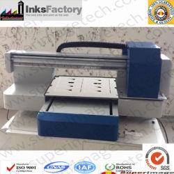 Il PVC UV della scheda di carta Printers/UV della scheda Printers/UV carda le stampanti