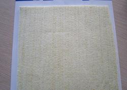 Sacchetto filtrante a secco per collettore di polveri FMS materiale impregnante PTFE Con rivestimento in PTFE