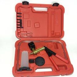 2 in 1 kit di strumento del sintonizzatore della prova del tappo di spurgo del freno & del pulsometro