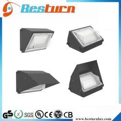 UL Wallpack lumière à LED