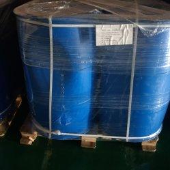 Materias Químicos Cosméticos Polyquaternium-7 CAS CAS: 26590-05-6