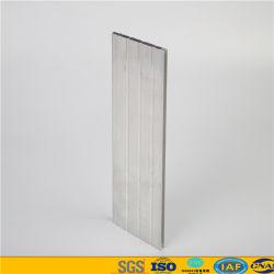 Hot Sale Quallity Indutrial Profil en aluminium haute en aluminium