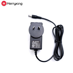 Настенное крепление для AR System AC адаптер постоянного тока 12 В 1,5A 20V 1Источник питания с CB S - знак официального утверждения