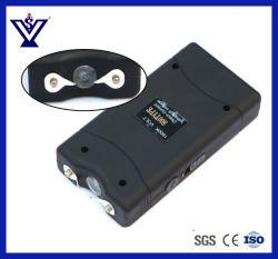 La legítima defensa eléctrico Pistola Taser Shocker/Mini Pistola (SYSG-800)