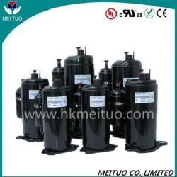 東芝Gmccエアコンのための回転式冷却装置圧縮機pH340m2CS-4ku