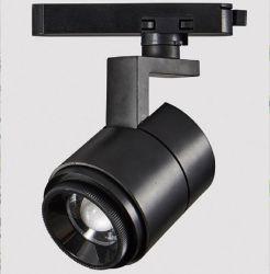 Handelspunkt-Licht 10W 20W 30W PFEILER LED Tracklight