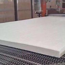 Materiale di isolamento professionale del forno di alto calore