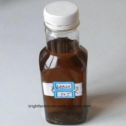 중국 제조자 선형 알킬 벤젠 슬포산 LABSA 96%