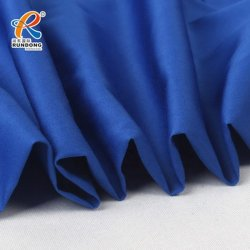 Polycotton 235GSMの60/40 Textile Uniform Fabric