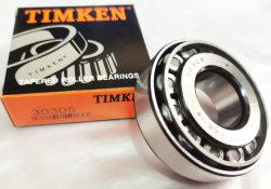 Distributeur de fabrication de roulement SKF Koyo Timken NSK Roulement à rouleaux coniques NTN 30318 30319 30320 30322 30324 30326 30328 30330 32216 32217 32218 32219 32220 32221