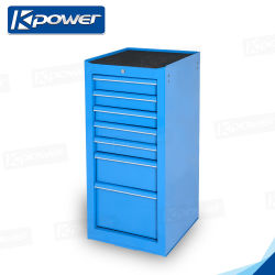 Transparante kunststof dubbelzijdige Organizer Box stapelbare kunststof schroefsluiting Sieraden Kast met verdeler