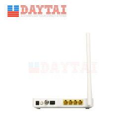 Single Fiber 1ge+3fe+CATV+WiFi Sf RF Epon ONU Ont met Wdm