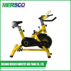 Equipamento para desportos indoor Fitness Club bicicleta ergométrica Spinning Bike