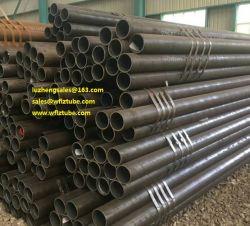 API 5L Black pipe, API 5L ASTM A106 Nuance B tuyaux sans soudure 88.973.060.3mm mm mm 101,6 mm