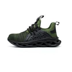 2020 جديد خارجيّ سنويّة يرتدي حذاء رياضة رجال ونساء [هيغقوليتي] [سفتي شو]