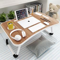 Mesa para portátil/Escritorio/Cumputer escritorio, mesa de estudio.