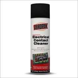 500 мл Aeropak 12,3 унц очистителя электрических контактов для Stain Remover