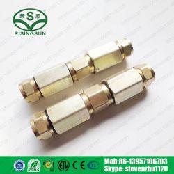 L'aluminium étanche P3 500/qr500/qr540 Connecteur de raccordement pour la sortie CATV