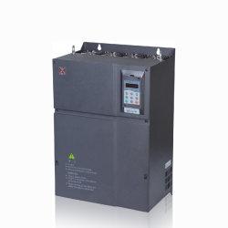 نظام الخدمة الهيدروليكي الكهربائي لماكينة قالب الحقن Retrofit