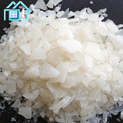 Industrieller Grad-Grad-Standardaluminiumsulfat-Pflanze