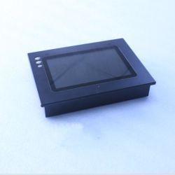 13,3 pouces industrielle militaire aéroportée Moniteur LCD robuste