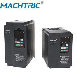 S2100e AC convertisseur de fréquence variable pour l'approvisionnement en eau à pression constante