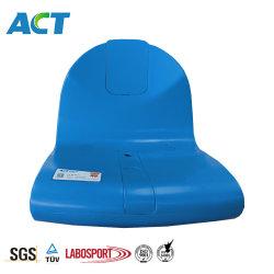 Acto Stadium Seat Impressão Tampografia para números poltrona reclinável