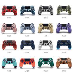 Draadloos PS4 Controlemechanisme Bluetooth voor Sony Playstation 4 Dualshock 4 PS4 de Bedieningshendel van het Spel van Controle voor PS4 Console