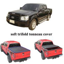 Per Ranger Flareside economici Auto Accessori copricapo impermeabili per auto
