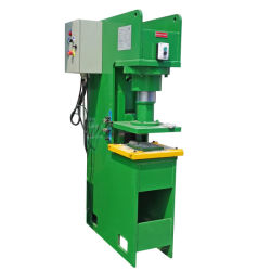 Matrice di pietra idraulica di alta qualità per la fabbricazione dei lastricatori