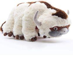 Los animales de peluche juguete Juguetes niños muñeca Regalo de Año Nuevo Navidad