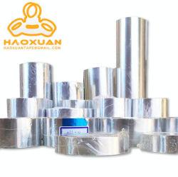 Résistant à la chaleur 0.5mm d'épaisseur de bande d'aluminium