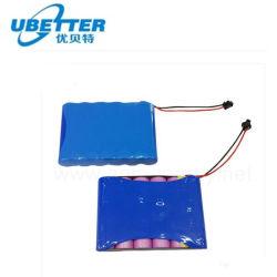 18650 batterij lithium-ion 3,7V 15ah voor RC Toys