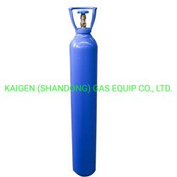 10 л 40 л 50 л кислород азот аргон CO2 цилиндра