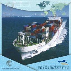 USA/Europe/東南アジアか中東またはInternationalにShippingかAir Transportation Services From中国を専門にされる