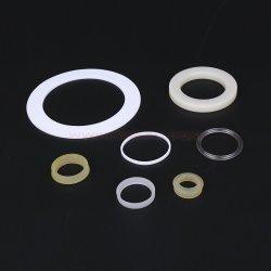 Acessórios para automóvel Auto partes separadas do Anel de Vedação do ABS plástico