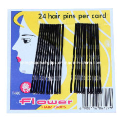 毛の美容院のための毛のアクセサリ