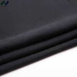 T シャツのための卸し売り良質 100% コットン生地