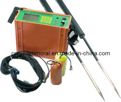Ores와 Water를 위한 Amt-6 Geophysical Prospecting Instrument