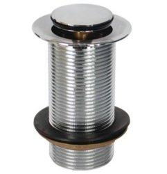 真鍮の下水管