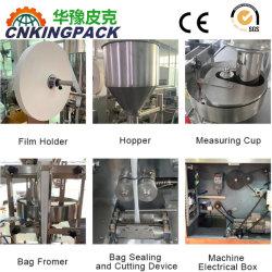 Papier filtre sachet de thé Machine d'emballage de l'agent de séchage