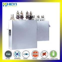 Rfm condensateur de refroidissement à eau condensateur de chauffage électrique
