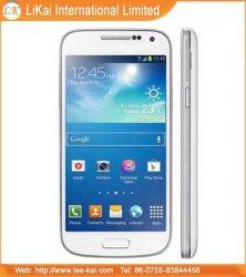 Téléphone portable de haute qualité S4 Mini (CP-16)