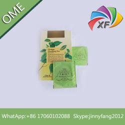 Zhangjiajie Eucommiaの男性の花の茶野生の優れたEucommiaの茶健康の茶