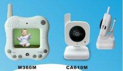 Baby-Monitor (CMD6136M)